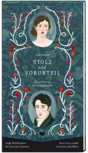 Stolz und Vorurteil (ISBN 978-3-95939-085-9)